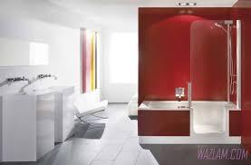 bathtub clawfoot tub bathroom freestanding tub in small bathroom