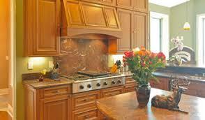 Kitchen Cabinets Santa Rosa Ca by Best Kitchen And Bath Designers In Santa Rosa Ca Houzz