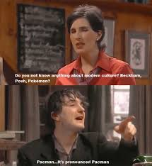Black Books Meme - dylan moran my absolute favorite comedian this is black books a