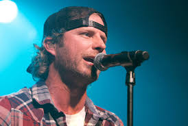 dierks bentley brother dierks bentley with a bluegrass cover of a u2 song and it u0027s