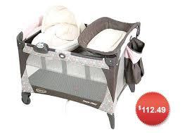 portable cribs for babies portable baby crib bedding set u2013 mydigital
