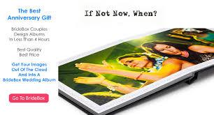 best wedding album website the best wedding websites to use content reloaded