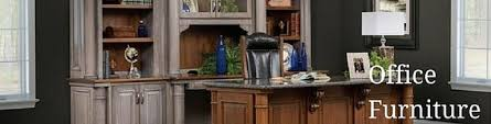 kitchen office furniture solid wood office furniture at dutchcrafters