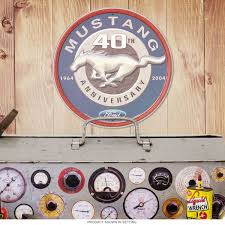 ford merchandise ford mustang gifts retroplanet com