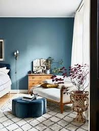 home interior wall colors interior design trends for 2017 muddy muted design trends