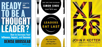 quotes about leadership and helping others 10 tips and quotes from the best leadership books of the year