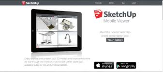 Sketchup by Free Floor Plan Software Sketchup Review