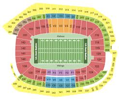 map us bank stadium bowl lii new patriots vs philadelphia eagles at us