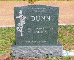 design a headstone designs woodlawn memorials