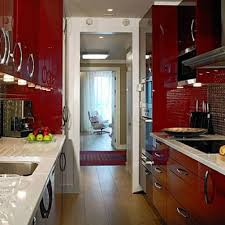 fine kitchen remodeling design with modern kitchen remodeling