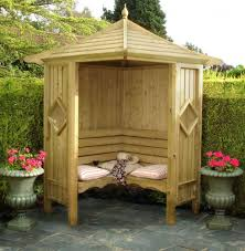 Patio Furniture Gazebo by Top 7 Patio Seating Ideas U0026 Designs For 2017