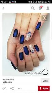 35 creepy and cute halloween nail art ideas highpe 2356 best nail care u0026 art images on pinterest nail art designs