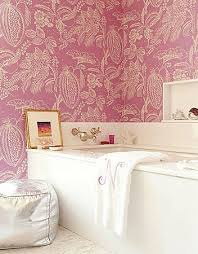 wallpaper designs for bathrooms 36 best beautiful birds images on