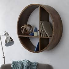 shape wall shelf west elm