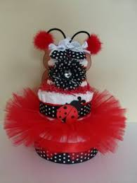 ladybug baby shower ideas ladybugs baby shower party ideas girl birthday ladybug and