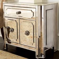 home goods furniture end tables 197 best homegoods finds images on pinterest arizona cape and