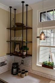 Black Pipe Shelving by 77 Best Black Iron Pipe Creations Images On Pinterest Home Pipe
