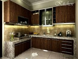 cabinet kitchen design simple small simple kitchen designs for