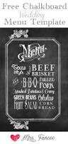 best 25 menu chalkboard ideas on pinterest dinner menu boards