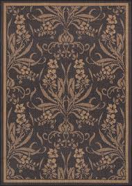 Black Outdoor Rugs by Outdoor Rugs For Sale Weather Resistant Rugs Patio Area Rugs