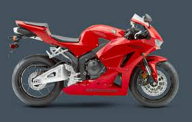 new honda 600 cbr 2013 cbr600rr red motorcycles pinterest honda cbr and 2013