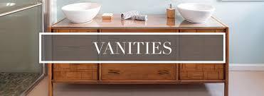 bathroom simple bathroom vanity toronto with vanities in