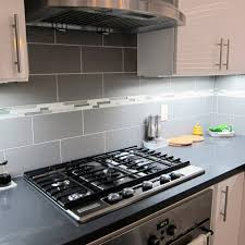 Led Lighting Under Kitchen Cabinets by 5 X 33