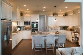 leander tx new homes master planned community travisso