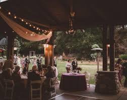 descanso gardens wedding descanso gardens la cañada flintridge california venue report