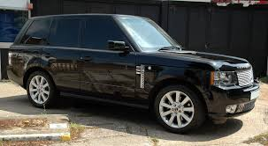 land rover 2010 price blog our latest range rover vogue autobiography project 4th
