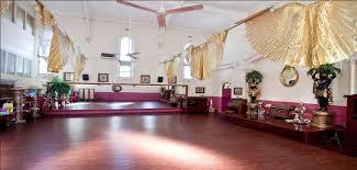 Dance Studio Decor Studio Hire Belly Dance Academy Adelaide