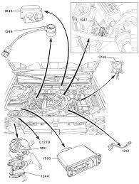 xud11ate y engine wiring diagrams