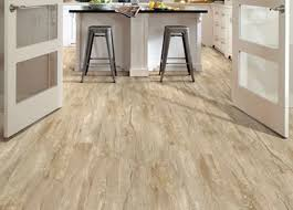 laminate flooring store orange city fl vinyl and vlt