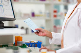 Esi Pharmacy Help Desk Pharmacy Teamsterscare 25