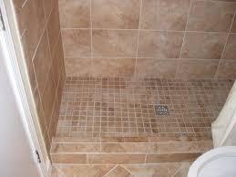 Home Depot Bathroom Floor Tiles Bathroom Floor Tile Home Depot Getpaidforphotos Com
