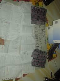 Aborsi Aman Cianjur Category Klinik Aborsi Kuret Di Cianjur Penjual Obat Aborsi Di