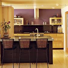 kitchen countertop design ideas 9 concrete countertop ideas homebuilding