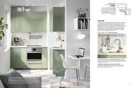 Ikea Cucine Piccole by Cucine 2018