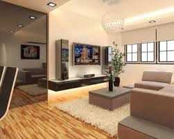 home interior design malaysia freelance interior designer