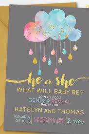 Welcome Back Party Ideas by Best 25 Gender Reveal Ideas On Pinterest Baby Reveal Ideas