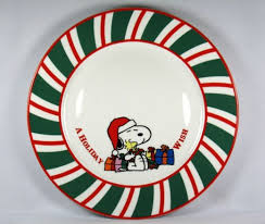 christmas plate christmas dinner plate designs and ideas hubpages