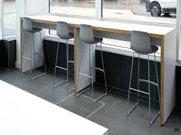 Office Furniture Shops In Bangalore Full Size Of Furniture Officefoldable Office Table Desk Long