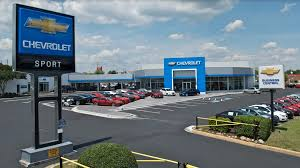 lexus of tacoma meet our staff visit sport chevrolet in silver spring a baltimore rockville