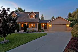 houses with 3 bedrooms 3 bedroom homes for rent bedroom beautiful 3 bedroom house for