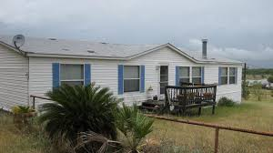 clayton triple wide mobile homes perfect clayton manufactured homes on clayton modular homes