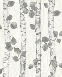best 25 charcoal wallpaper ideas on pinterest black textured