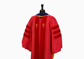 order cap and gown online commencement