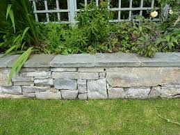 hardscapes seattle patios walls rockeries