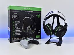 Best Game Setups Best In Game Amp Out by Best Xbox One And Xbox One X Headsets Windows Central