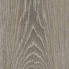 home decorators order status home decorators collection vinyl samples vinyl flooring